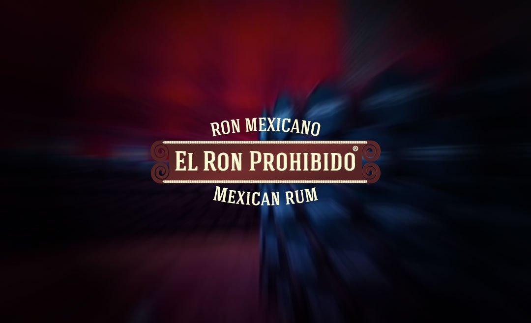 Ron Prohibido