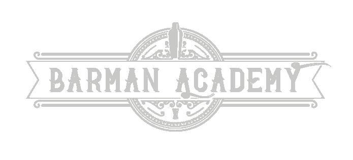 Barman Academy logo