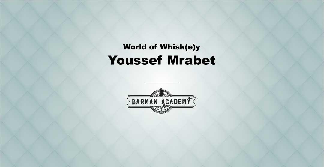 PLANTILLA-Youssef-Mrabet