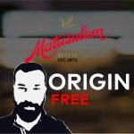 Matusalem Rum ORIGIN
